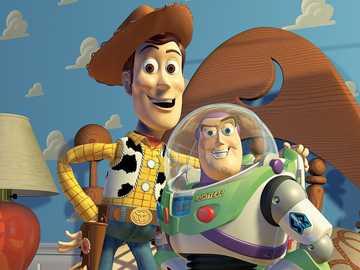 film animat pentru copii - m .......................