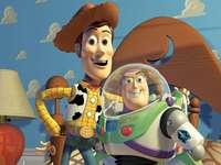 Animationsfilm für Kinder - m .......................