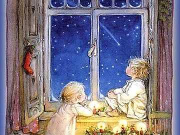Podívej kolik je na nebi hvězd - Podívej kolik je na nebi hvězd