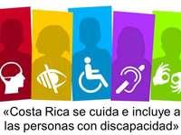 A fogyatékkal élők hete