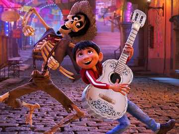 film animat pentru copii - m ........................