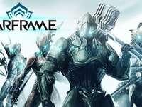 WARFRAME - Tis är warframe ett gratis att spela spel, är mycket bra. SPELA NU och jag är inte ESPANOL ENGLIS
