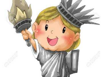 svoboda - Svoboda je schopnost člověka jednat nebo nejednat podle svých vlastních kritérií a vůle. Jin�