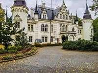 Uimitoare Silezia Inferioară Jelcz Laskowice