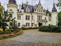 Verbazingwekkende Neder-Silezië Jelcz Laskowice