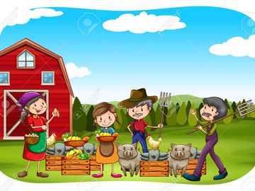 farm... - m .....................