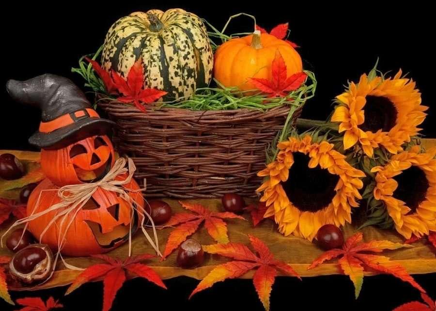 halloween- díszek - mm (12×9)