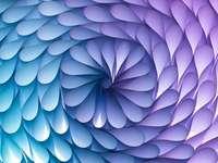 imagen abstracta genial - oye, por favor juega bien, esto es genial