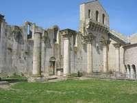Venosa Basilicata Olaszország