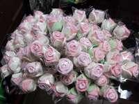 Λουλούδια Bonbon - Όμορφα λουλούδια bonbon