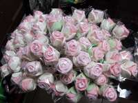 Bonbon flowers - Beautiful bonbon flowers
