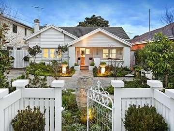 casas na austrália - m ......................