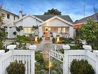къщи в австралия