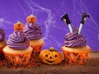 Cupcakes για Απόκριες - Cupcakes για Απόκριες.