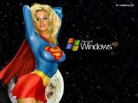 tapeta windows - ,m..........................