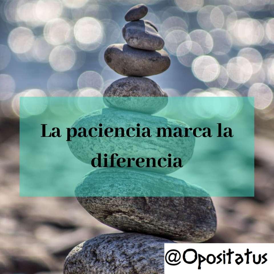 paciência - neste quebra-cabeça você pode colocar em prática o quanto é sua paciência e o que você pode conseguir com ela (9×9)