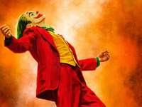 Film, Joker - m.........................