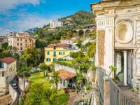Salerno Region Kampanien Italien - Salerno Region Kampanien Italien