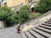 Naples region of Campania Italy - Naples region of Campania Italy