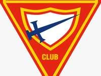 Logo dei conquistatori