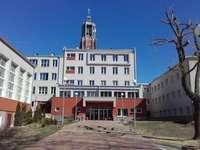 L'ultimo penny - L'ultimo distretto di Grosz a Częstochowa