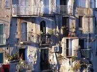Città di Tropea in Calabria Italia - Città di Tropea in Calabria Italia