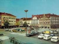 kohlmarkt-bs - Kohlmarkt Braunschweig