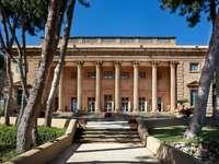 Bagheria villa con giardino Sicilia - Bagheria villa con giardino Sicilia