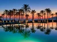 Agrigento Verdura Resort Sicily - Agrigento Verdura Resort Sicily