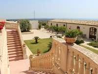 Avola Villa Mimma Sicilia - Avola Villa Mimma Sicilia