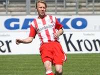Daniel Bogusz - Daniel Bogusz (född 21 september 1974 i Warszawa) - polsk fotbollsspelare.