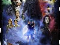 The Lost Boys - The Lost Boys Vampires