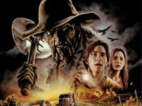Feinschmecker (Jeepers Creepers) - Feinschmecker (Jeepers Creepers)