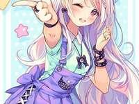 Estou imerso ☆ _ ☆ - Oi sou inmpe e adoro fotos