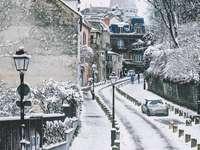 Vita Paris