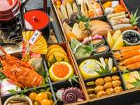 cibo giapponese - Cibo tipico giapponese