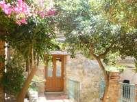 Casa de vacaciones Capoliveri en Elba Italia - Casa de vacaciones Capoliveri en Elba Italia
