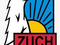 Timbre de Zucha
