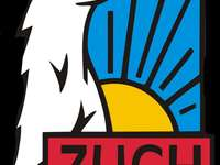 Insigne de Zuchow