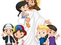 NAZARETES JÉZUS MINDIG MINDENKIT EGYENLŐL Üdvözöl - Názáreti Jézus életmodellje. az, amely faj, kultúra és nyelv megkülönböztetése nélkül fo