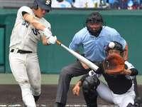 бейзбол - американски спорт