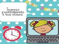 Erste Regel für virtuelle Klassen