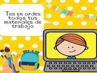 Virtuelle Klassenregel