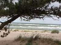 Peisaj marin