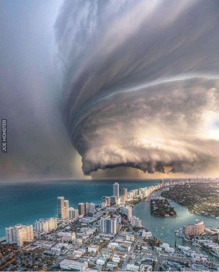 floridai katasztrófa kirakós