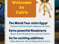 välkommen till antika Egypten - besök Egypten och leta efter pyramiderna. det är lätt att veta att det gamla landet handlar om fa