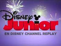 disney junior 2