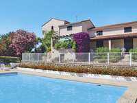 Casă de vacanță Propriano în Corsica