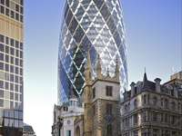 London..... - London (eng. London) - the capital of England and Great Britain, the largest city of the kingdom, lo