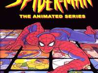 Spiderman minune